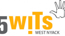 5 Wits Brings Adventure to the Palisades Center