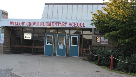 Need for increased school aid major issue for North Rockland