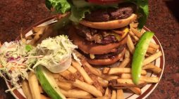 Taino Smokehouse Opens in Spring Valley Marketplace