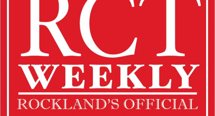 American Cancer Society Cancer Action Network: Statement on Passage of Bill Prohibiting Tobacco Sales at Rockland County Pharmacies