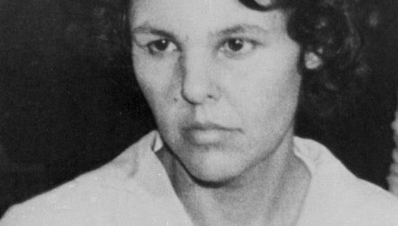 CUOMO'S PET CAUSE FAILS: READER APPLAUDS REJECTION OF JUDITH CLARK'S PAROLE APPEAL