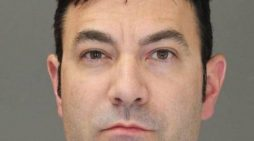 Bernstein Pleads Guilty to Conspiracy in Attempt to Kill Wife