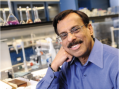 PROFESSOR FROM PIERMONT ELECTED RECOGNIZED AS ELITE INVENTOR
