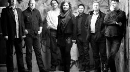 Back By Popular Demand: Legendary Irish Band 'Shilelagh Law' and the Rousing 'Celtic Cross' Return to Empire City Casino for 4th Annual Irish Concert