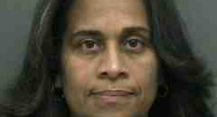 North Rockland Special Ed teacher ARRESTED for behavior in classroom