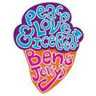Ben & Jerry's of West Nyack, NY Serves Fans Fun Flavors and Free Ice Cream