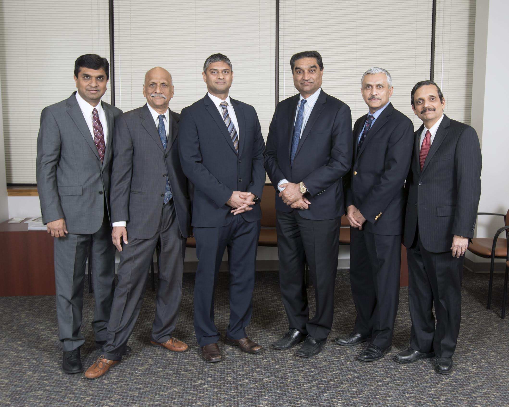 Bon Secours Medical Group >> Bon Secours Charity Health System Welcomes Cardiologists to Bon Secours Medical Group | The ...
