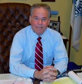 Rockland County Fights Medicaid Fraud