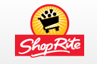 MAY: SHOPRITE OF WEST NYACK TO HOST HEALTH AND WELLNESS EVENTS
