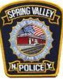 Retired Spring Valley Cop files lawsuit against his former chief, Sheriff Falco and many other law enforcement entities