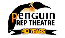 "Penguin Rep's new season starts Friday with new play ""Trayf"""