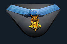 Medal of Honor Monument to be Erected at Haverstraw Town Hall; Groundbreaking on June 8