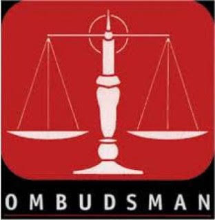 THE OMBUDSMAN ALERT: Federal Trade Commission Fails to Address Critical Need for Implementation of Safety Recalls of Used Cars