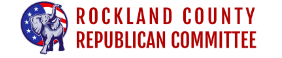 ROCKLAND GOP ENDORSES SLATE OF CANDIDATES FOR 2017 ELECTION