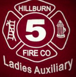 BE ABOUT IT: HILLBURN TRICKY TRAY