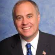 DiNAPOLI: CORPORATIONS TO DISCLOSE POLITICAL SPENDING
