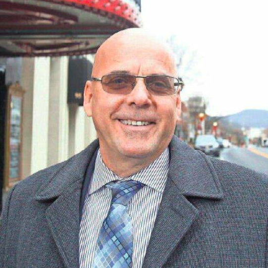 Suffern Mayor Opens Up About Tough Village Issues