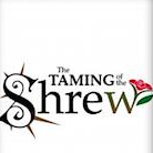 "BABBLING BROOK PLAYERS PRESENT SHAKESPEARE'S ""THE TAMING OF THE SHREW"""