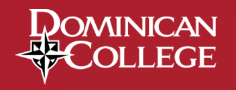 DOMINICAN COLLEGE JOINS A GROWING NATIONAL TREND, BECOMES TEST-OPTIONAL