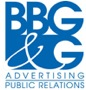 BBG&G Celebrates its 20th Anniversary