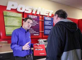 New PostNet Opens in Suffern to Serve the Local Business Community