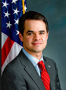 "Carlucci Sponsored ""ABLE Act"" Takes Effect"