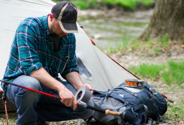 Checklist: 5 Camping Essentials for a Safe and Enjoyable Adventure
