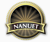 Taxes Increase for Nanuet School District Residents, But Some Suffer More Than Others