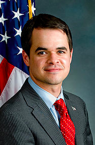 Carlucci Calls on Governor to Sign Financial Literacy Bill