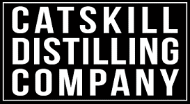 A Taste of New York Showcases Catskill Distilling Company And Its Gold Medal Curious Gin On Time Warner/Spectrum