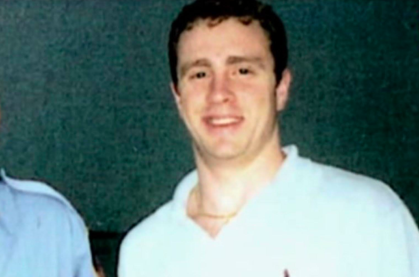 Film about Upper Nyack Man Who Saved Lives on 9/11 Premieres