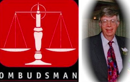 OMBUDSMAN'S ALERT: A New Way to Reproduce, Will it Change Life as We Know it?