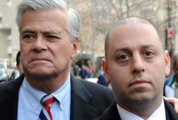 REUTERS: Ex-N.Y. state senate leader's corruption conviction vacated, faces retrial