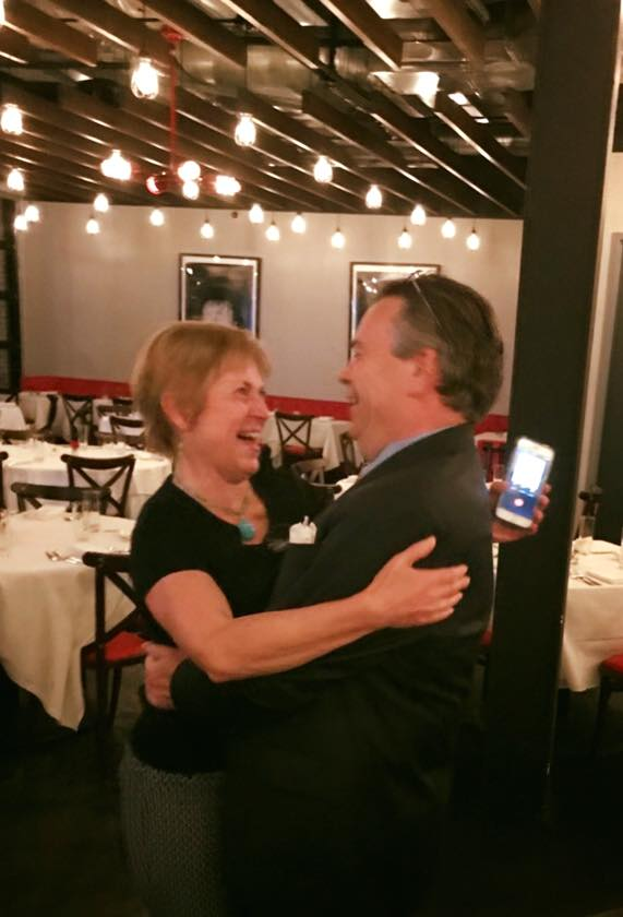 Results of Primary Day 2017 in Rockland County
