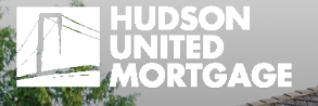 HUDSON UNITED MORTGAGE OPENS FLAGSHIP LOCATION IN NANUET