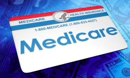 New York State Office for the Aging Reminds Older New Yorkers that Medicare Open Enrollment Begins October 15