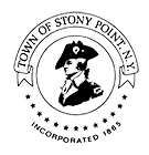 Taxes stay flat for 2018 in Town of Stony Point