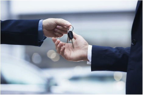 Dealer vs. Past Owner: Whom to Come for a Used Car?