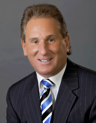 CRAIN'S NEW YORK BUSINESS RANKS GOLDSTEIN LIEBERMAN & COMPANY AMONG AREA'S LARGEST