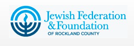 "Jewish Federation issues vague denouncement of ""reprehensible rhetoric"" in Rockland County's 2017 election"