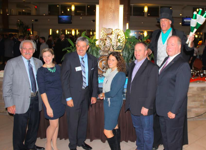 Rockland Business Association celebrates 50 years