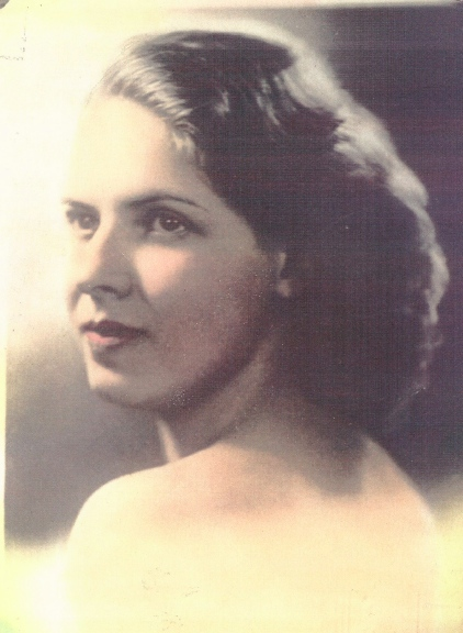 Rockland pianist who escaped Nazi Germany memorialized in new book