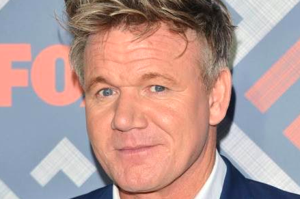 "Gordon Ramsay puts Congers restaurant through ""hellish"" 24-hour boot camp"