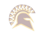 Lady Spartans Ink Seven Players In Early Signing Period