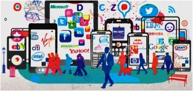 Teens, Social Media & Technology Overview 2015