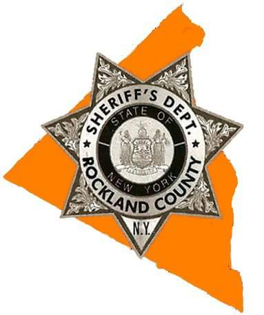 Rockland Corrections Officers contract ratified