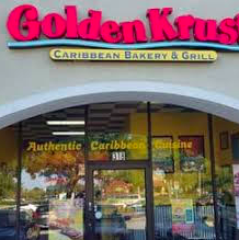 Golden Krust 37M Move to Rockland Uncertain after CEO's Suspected Suicide