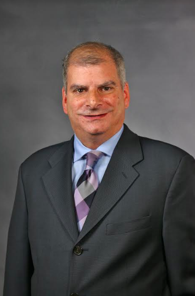 JOHN RESCIGNO, MD JOINS ADVANCED RADIATION CENTERS OF NEW YORK IN WEST NYACK