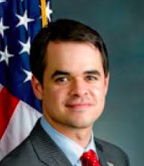 Carlucci: Two Things NY Can Do About DC Tax Plan