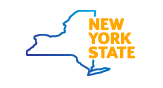 NEW YORK STATE PISTOL LICENSE HOLDERS MUST RE-CERTIFY OR FACE LICENSE REVOCATION